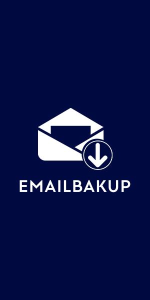 email-backup-banner